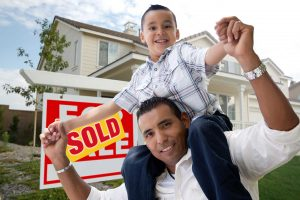we-buy-temecula-California-houses-sell-your-house-fast-cash-sold
