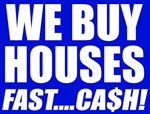 we-buy-temecula-California-houses-sell-your-house-fast-cash-we-buy