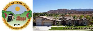 we-buy-temecula-California-houses-sell-your-house-fast-cash-seal
